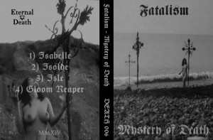 Fatalism_front