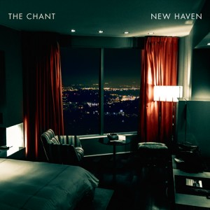 The Chant New Haven