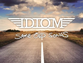 Idiom Same Old Songs