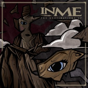 InMe Destinations