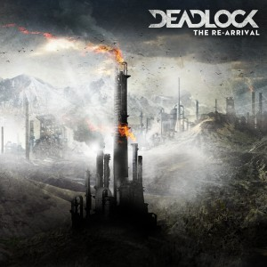 Deadlock The Re-Arrival
