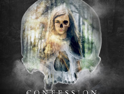 Confession Life And Death