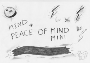 peace of mind 2