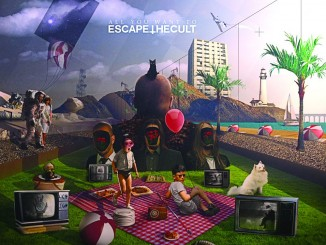 escapethecult all you want to