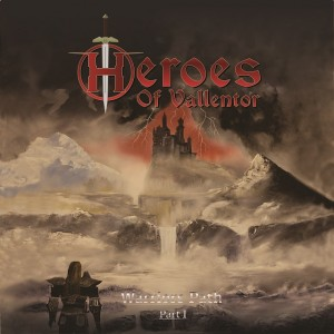 heroes of vallentor warriors path