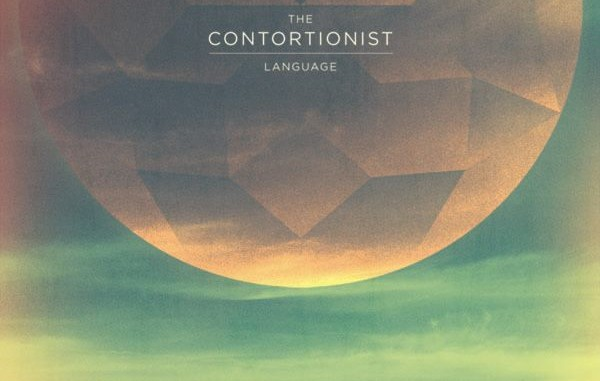 The Contortionist Language