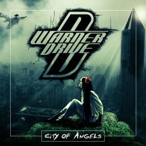 Warner Drive - City of Angels
