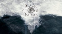 If you're looking for some progressive death metal that is fresh, exciting and unique, then look no further than Black Crown Initiate.