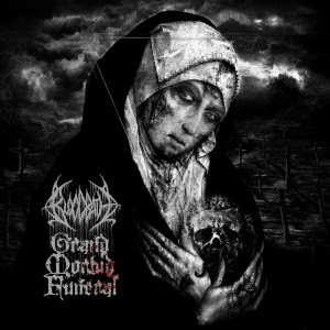Grand Morbid Funeral Bloodbath