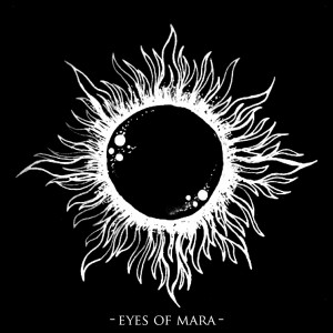 Eyes Of Mara