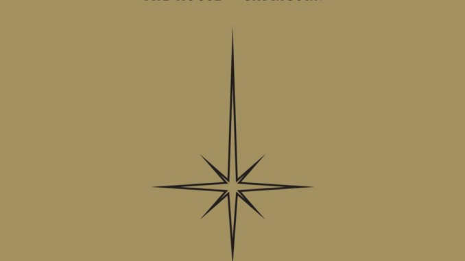 The House Of Capricorn Morning Star Rise