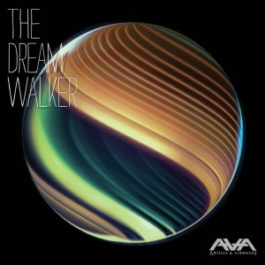 Angels And Airwaves Dream Walker