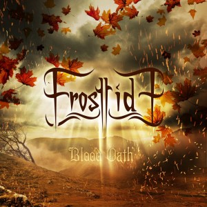 frosttide blood oath
