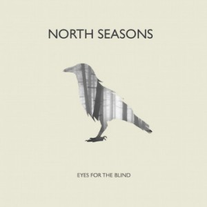 north seasons eyes for the blind