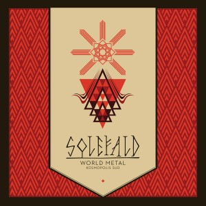 solefald world metal