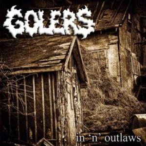 Golers In N Outlaws