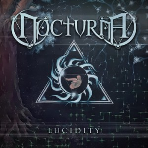 Nocturna Lucidity