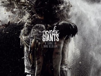 Nordic Giants Seance Of Dark Delusions