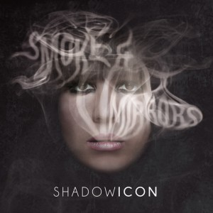 SHADOWICON Smoke and Mirrors