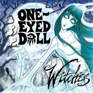 one eyed doll witches