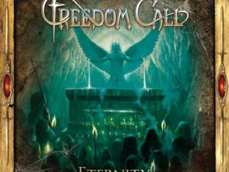 Freedom-Call-666-Weeks-Beyond-Eternity-41708-1