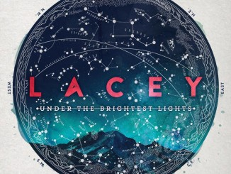 lacey-under-the-brightest-lights