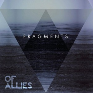 Fragments of allies