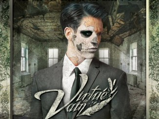 Virtue-In-Vain-Cover-Artwork