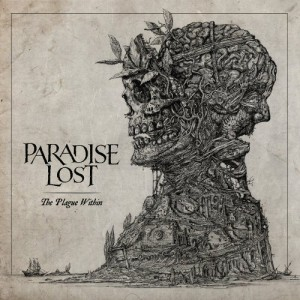 paradise lost plague within