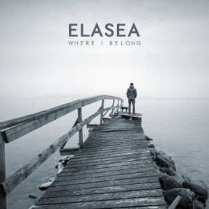 Elasea - Where I Belong