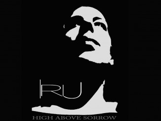 High Above Sorrow Irij