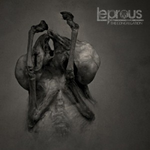 leprous congregation