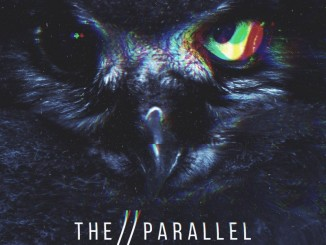 the parallel embark
