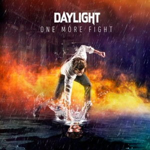 daylight one more fight