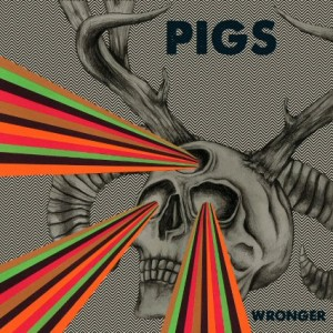 pigs wronger