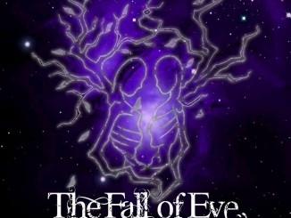 the fall of eve eternal embrace