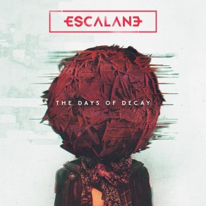 escalane days of decay