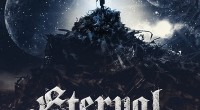 Swedens' Eternal beckon the call and knell with the great demons of power metal with their second chapter.