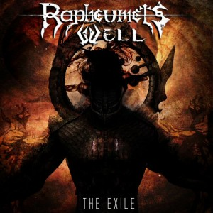 Rapheumets Well - The Exile