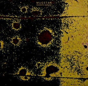 mugstar magnetic seasons