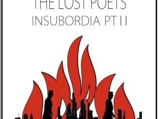 the lost poets