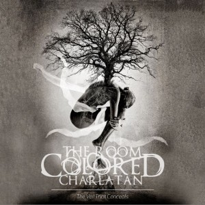the room colored charlatan