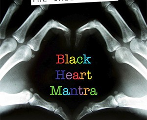 cheek of her black heart mantra