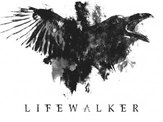 lifewalker