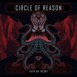 circle of reason faith or theory