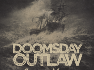 doomsday outlaw suffer more