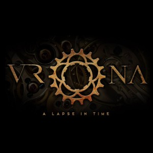 vrona a lapse in time