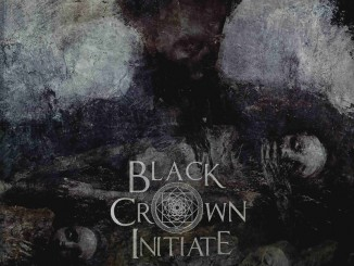 black crown initiate selves we cannot forgive