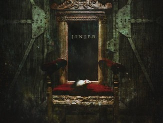 jinjer king of everything