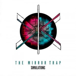 the mirror trap simulations